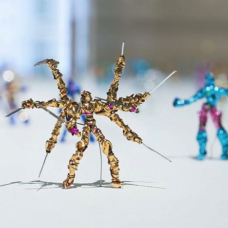 'Untitled', by Shota Katsube