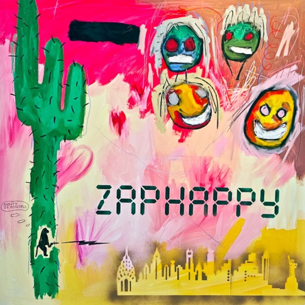 zap-happy_fs