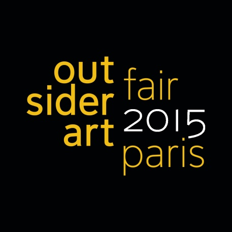 paris art fair 2015