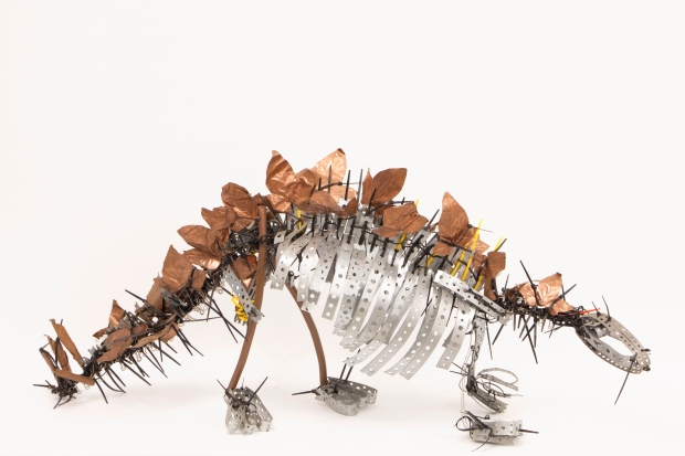 JuliaKrause-Harder_Stegosaurus_1 (1)