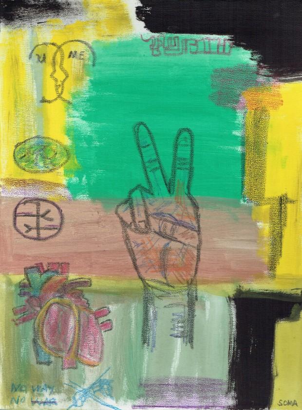 Peaces.jpg