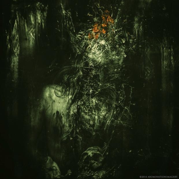 Self Apocalypse XXI