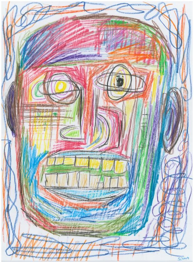 Untitled (Head).jpg