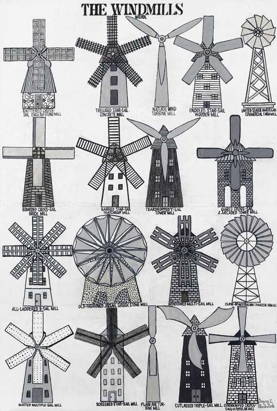 blackstock_the-windmills_gregkuceragallery