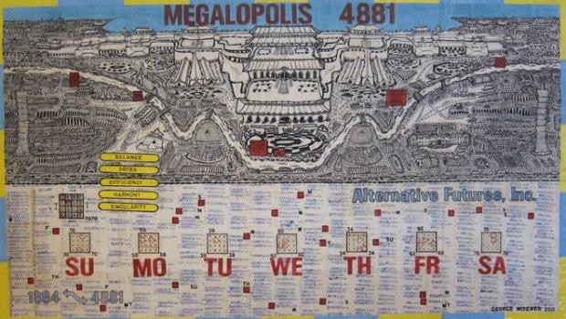 widener-megalopolis_henryboxergallery