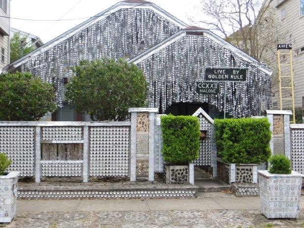 beercanhouse